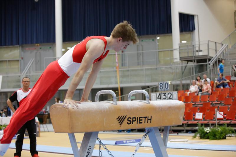 SV_Gymnastics_ATO18_597