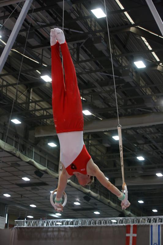 SV_Gymnastics_ATO18_603