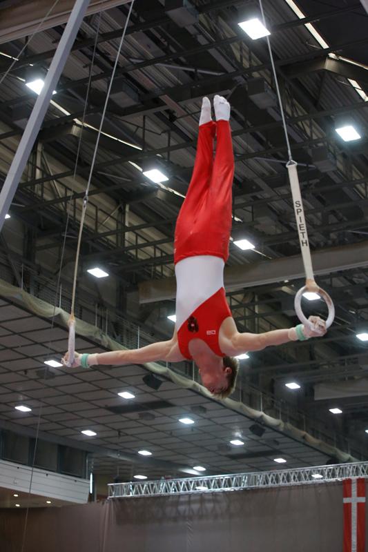 SV_Gymnastics_ATO18_605