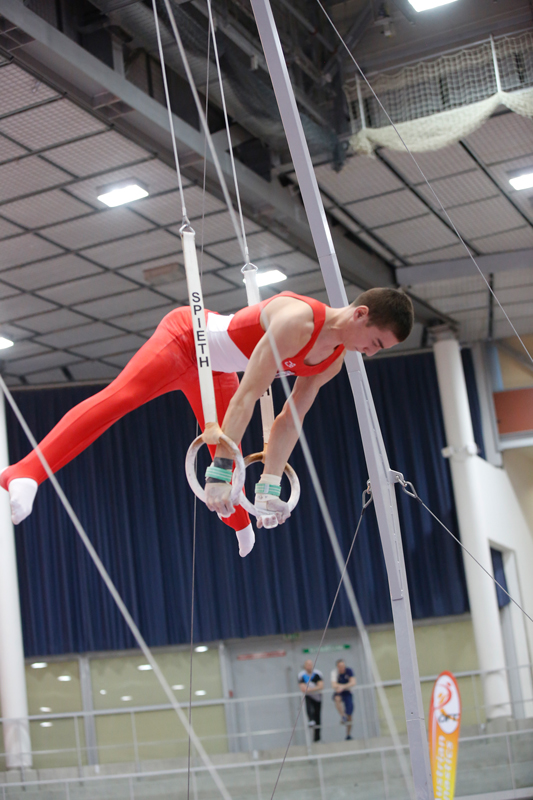 SV_Gymnastics_ATO18_614