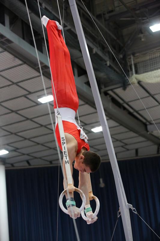 SV_Gymnastics_ATO18_615