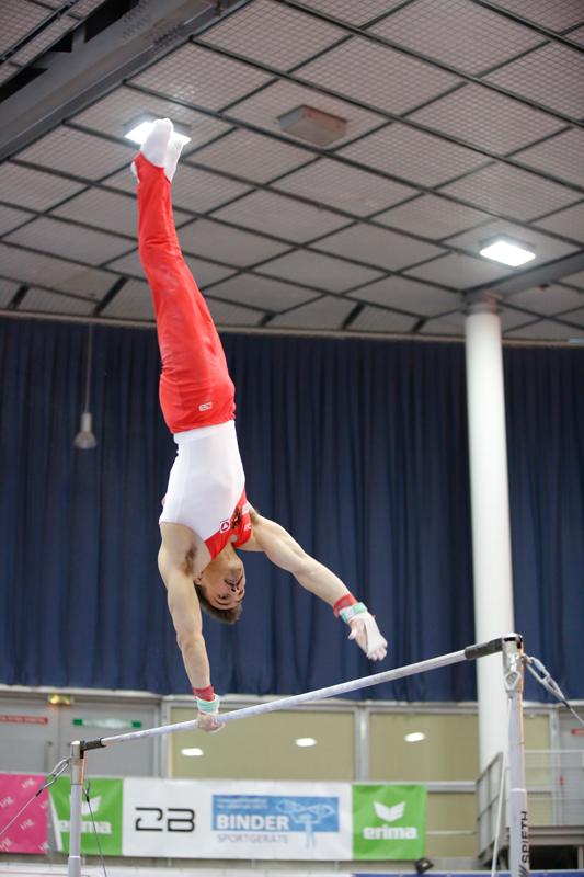 SV_Gymnastics_ATO18_619