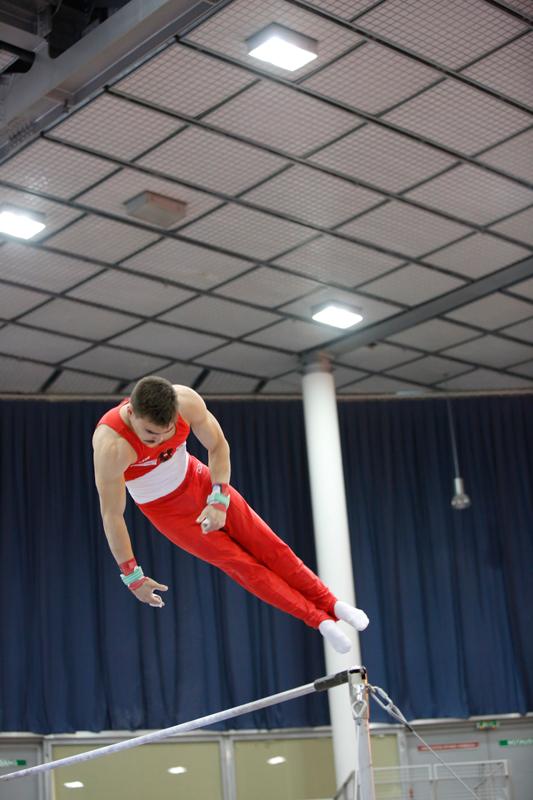 SV_Gymnastics_ATO18_622