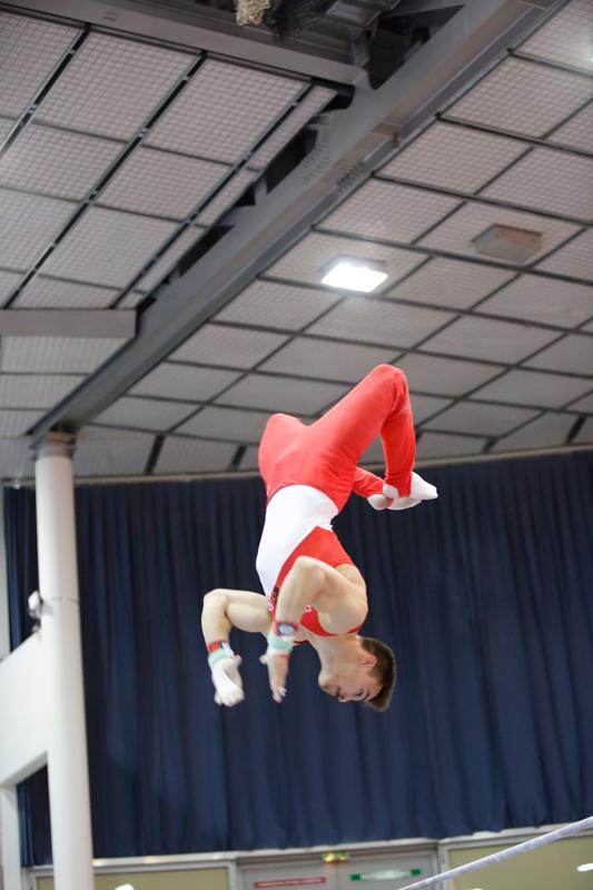 SV_Gymnastics_ATO18_624