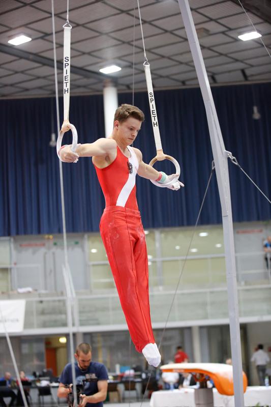 SV_Gymnastics_ATO18_628