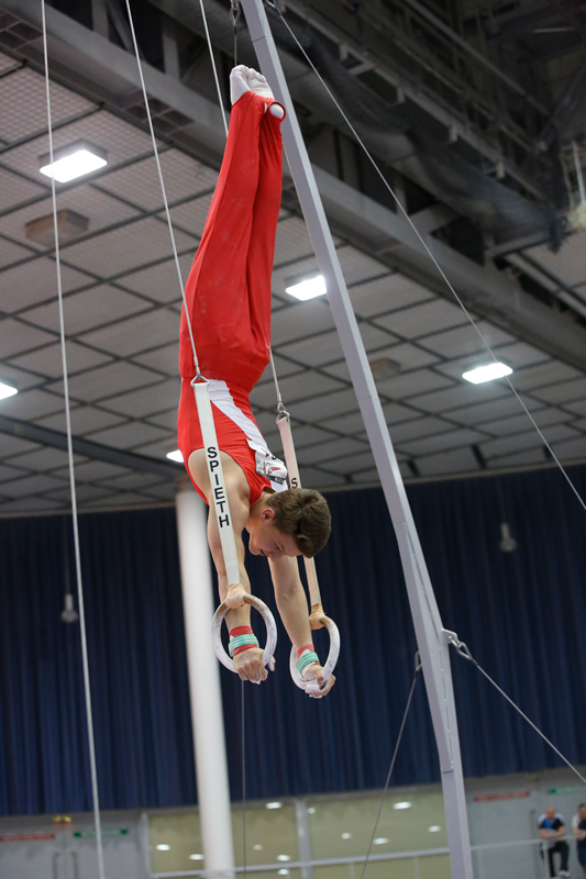 SV_Gymnastics_ATO18_632