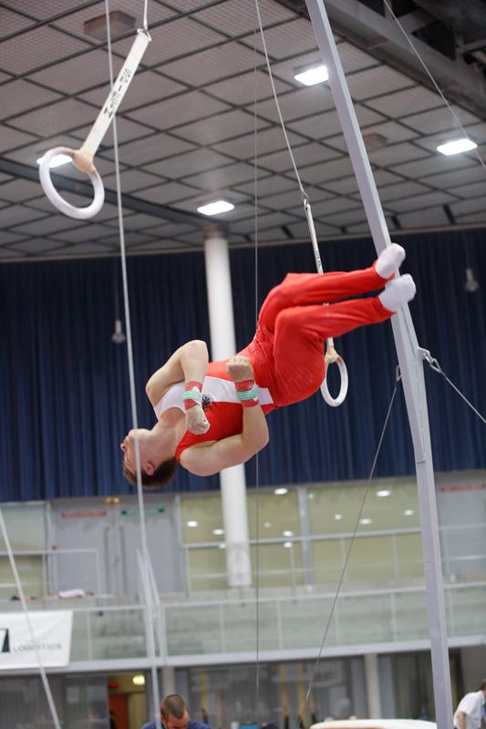 SV_Gymnastics_ATO18_635