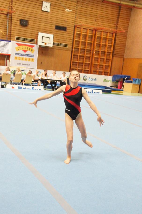 SV_Gymnastics_Fotos_Club_0001