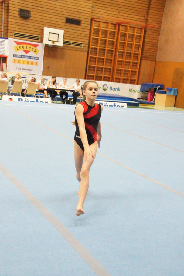 SV_Gymnastics_Fotos_Club_0002