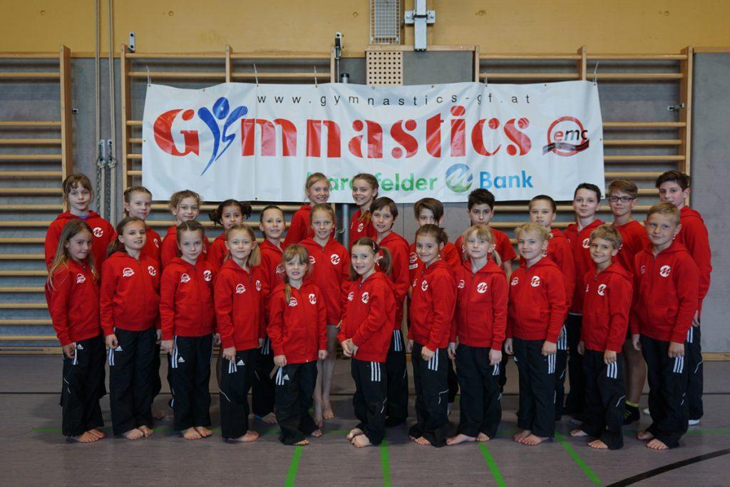 SV_Gymnastics_Fotos_Club_0014