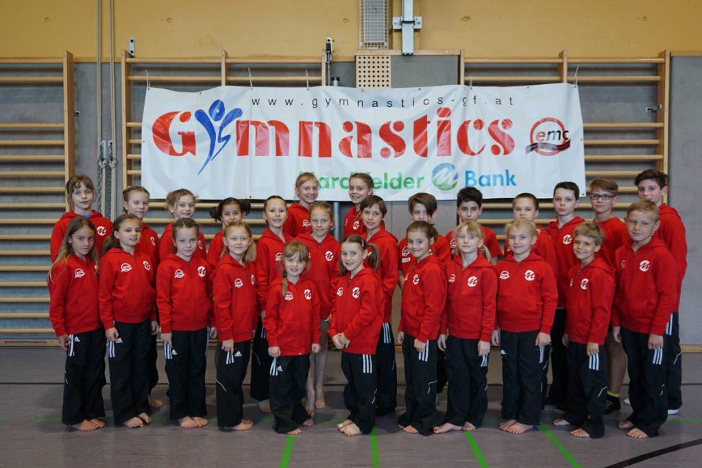 SV_Gymnastics_Fotos_Club_0015