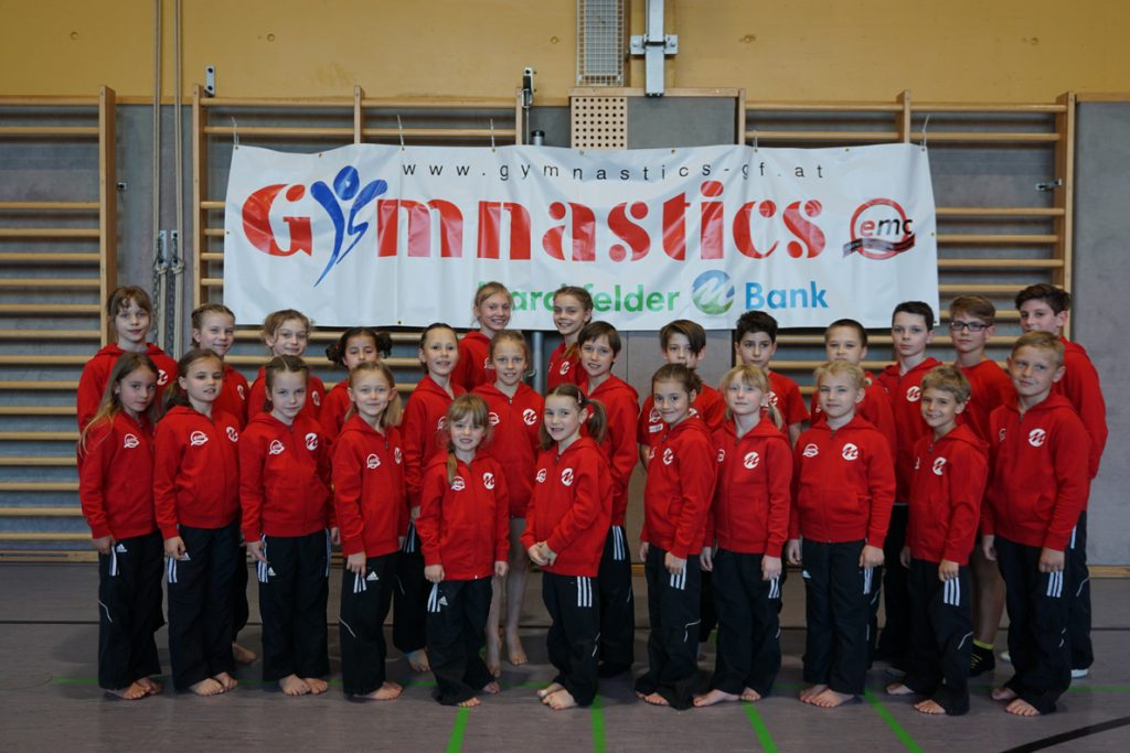 SV_Gymnastics_Fotos_Club_0016