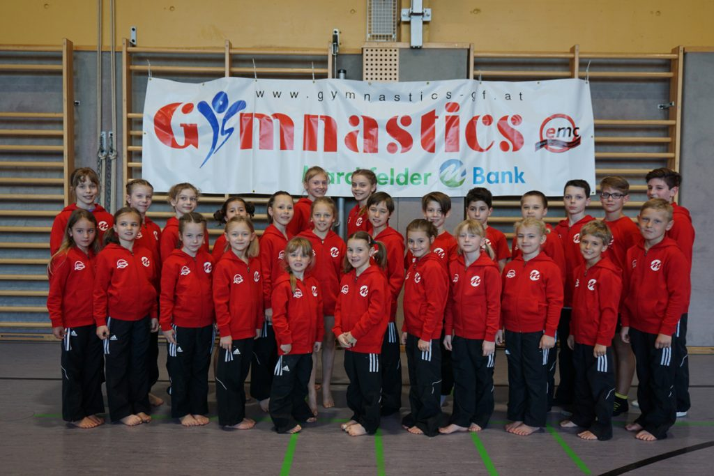 SV_Gymnastics_Fotos_Club_0017