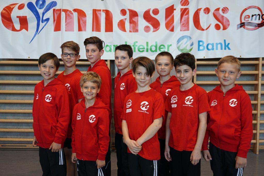 SV_Gymnastics_Fotos_Club_0020