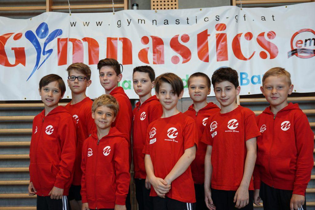 SV_Gymnastics_Fotos_Club_0022