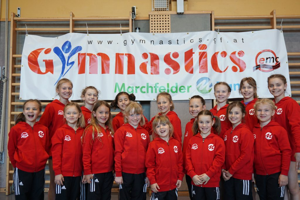 SV_Gymnastics_Fotos_Club_0024