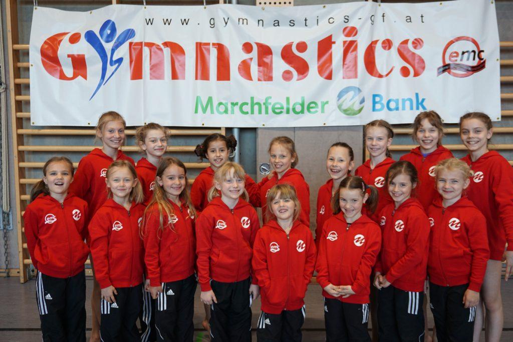 SV_Gymnastics_Fotos_Club_0025