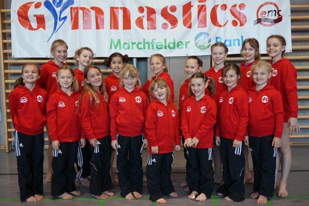 SV_Gymnastics_Fotos_Club_0028