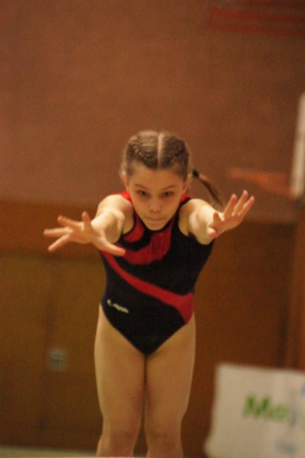 SV_Gymnastics_Fotos_Club_0067