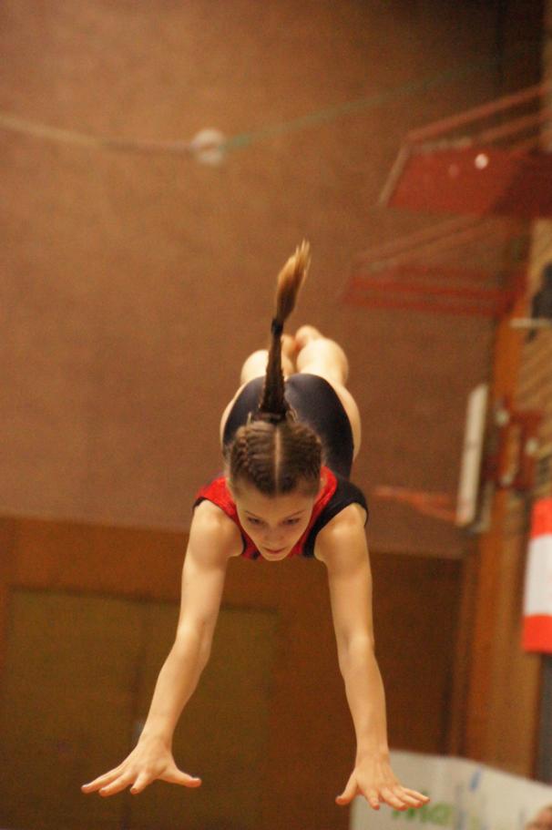 SV_Gymnastics_Fotos_Club_0068