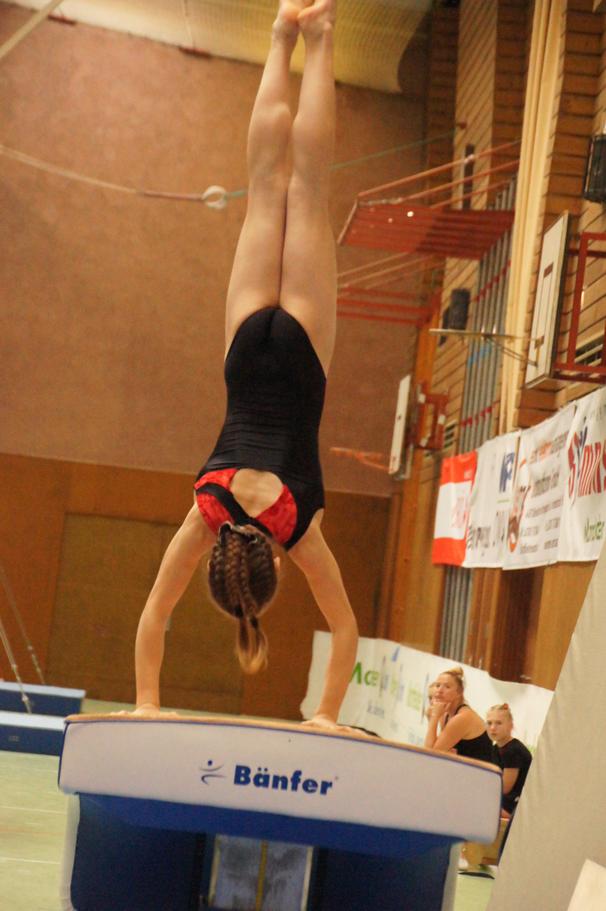 SV_Gymnastics_Fotos_Club_0069