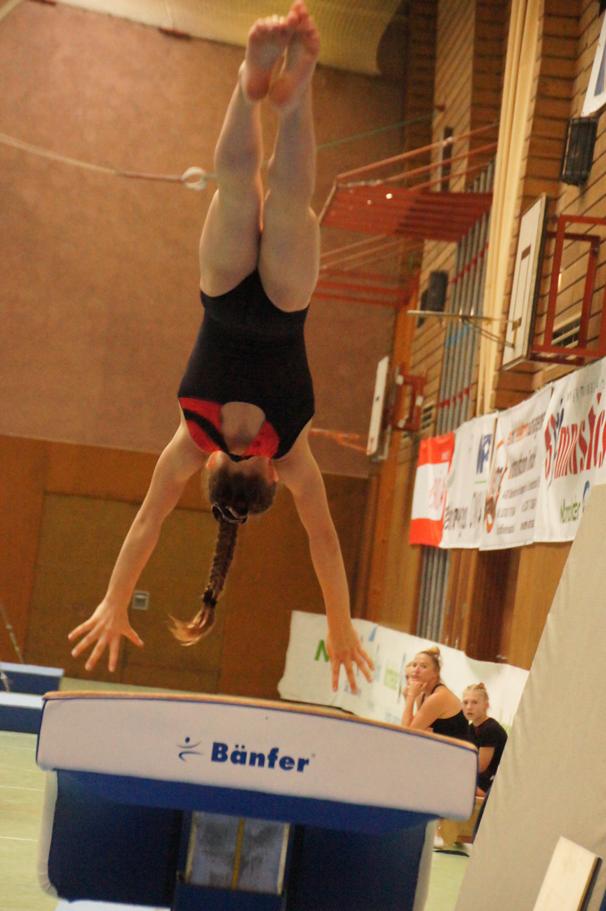 SV_Gymnastics_Fotos_Club_0070