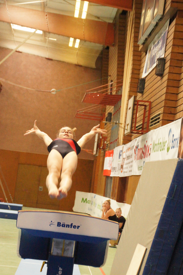 SV_Gymnastics_Fotos_Club_0071