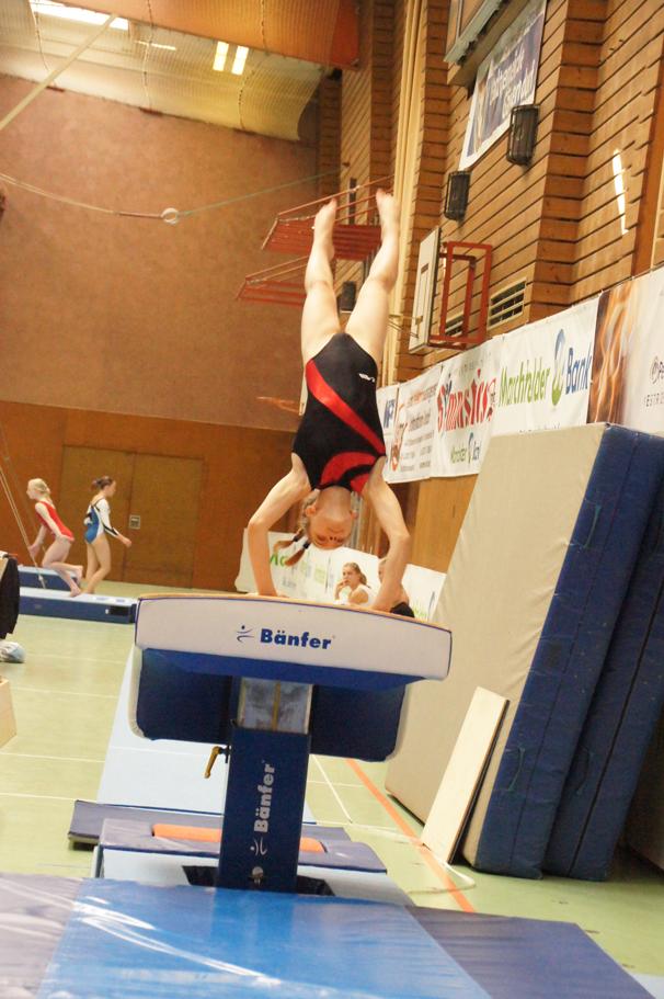 SV_Gymnastics_Fotos_Club_0083