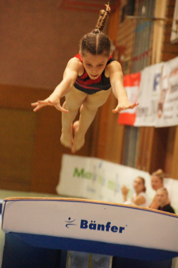 SV_Gymnastics_Fotos_Club_0098