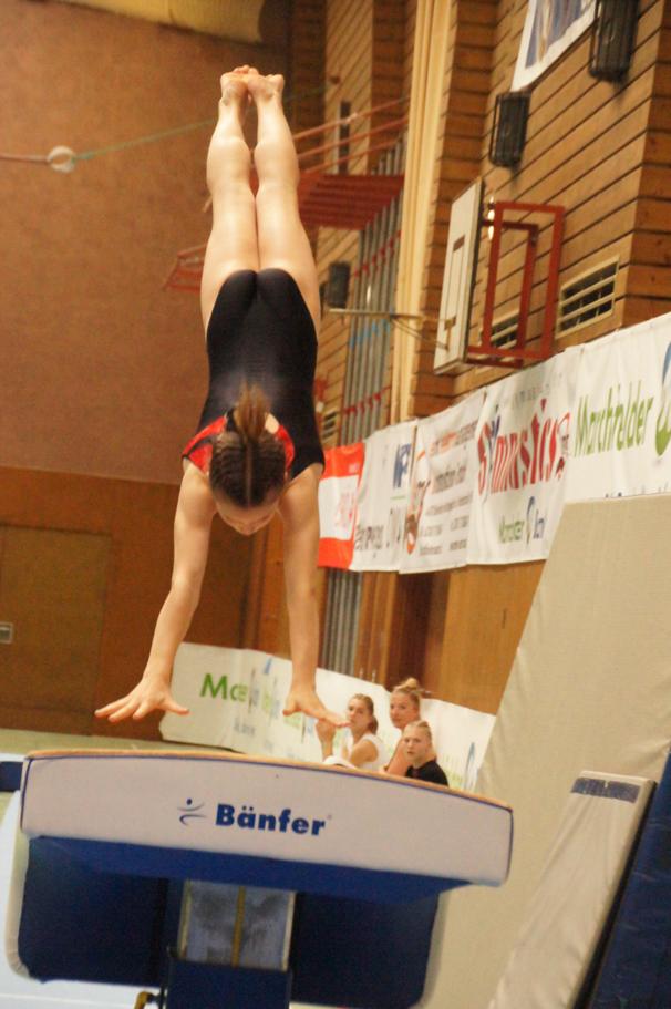 SV_Gymnastics_Fotos_Club_0099