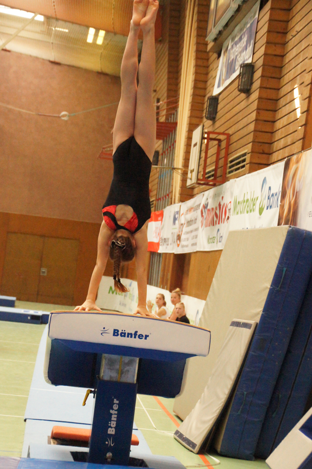 SV_Gymnastics_Fotos_Club_0100