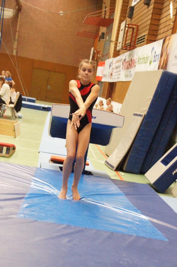 SV_Gymnastics_Fotos_Club_0104