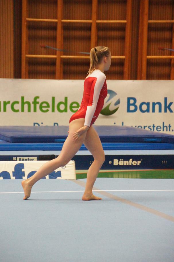 SV_Gymnastics_Fotos_Club_0106