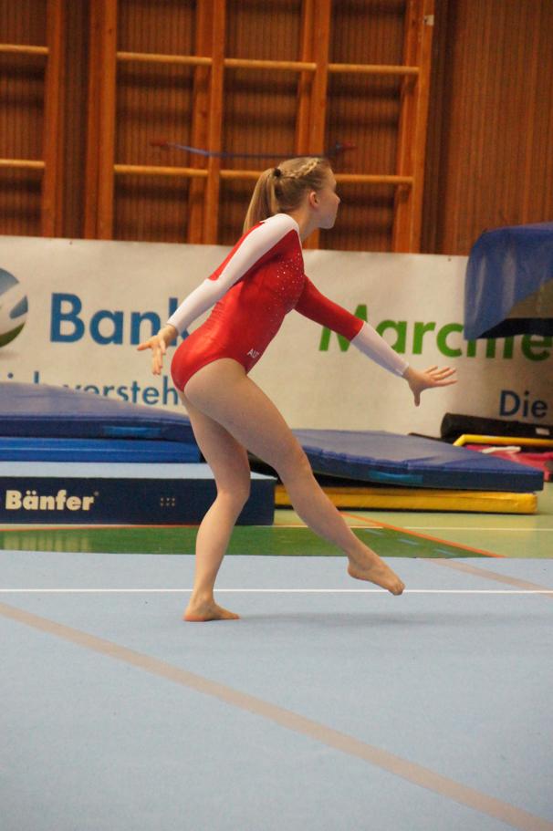 SV_Gymnastics_Fotos_Club_0107