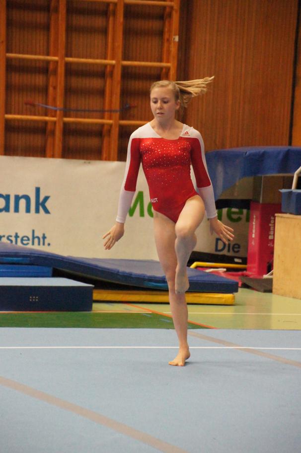 SV_Gymnastics_Fotos_Club_0108