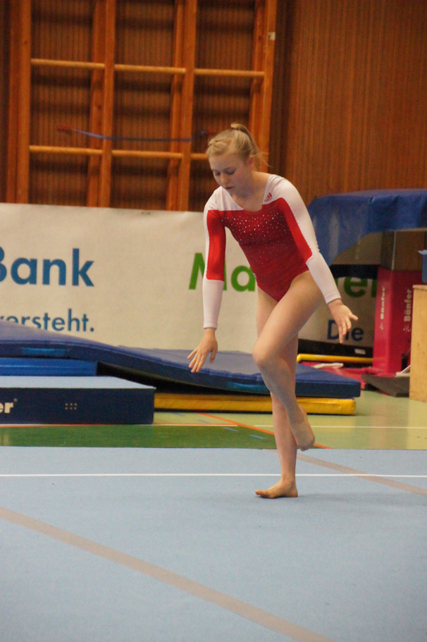 SV_Gymnastics_Fotos_Club_0109