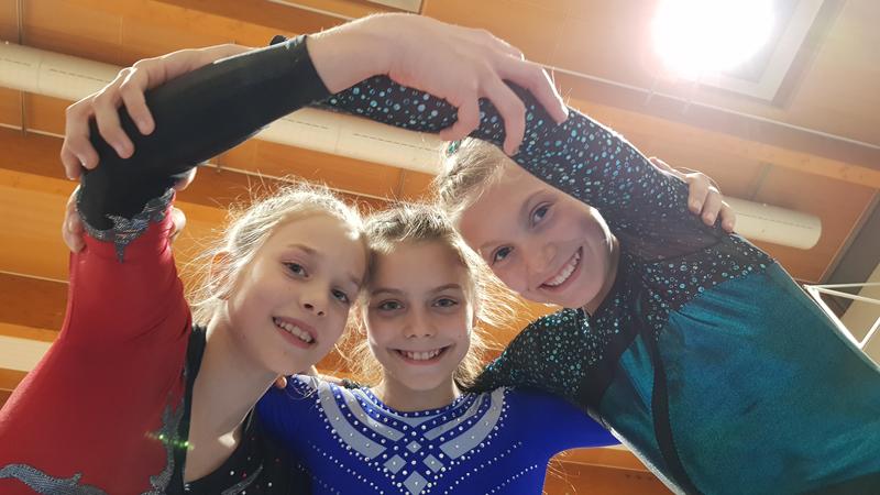 SV_Gymnastics_Fotos_Club_01100