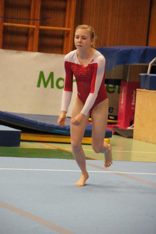 SV_Gymnastics_Fotos_Club_0111