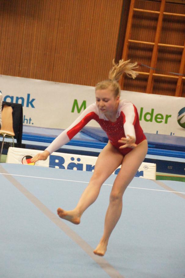SV_Gymnastics_Fotos_Club_0112