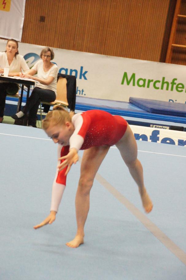 SV_Gymnastics_Fotos_Club_0113