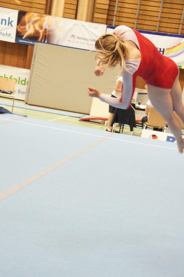 SV_Gymnastics_Fotos_Club_0117