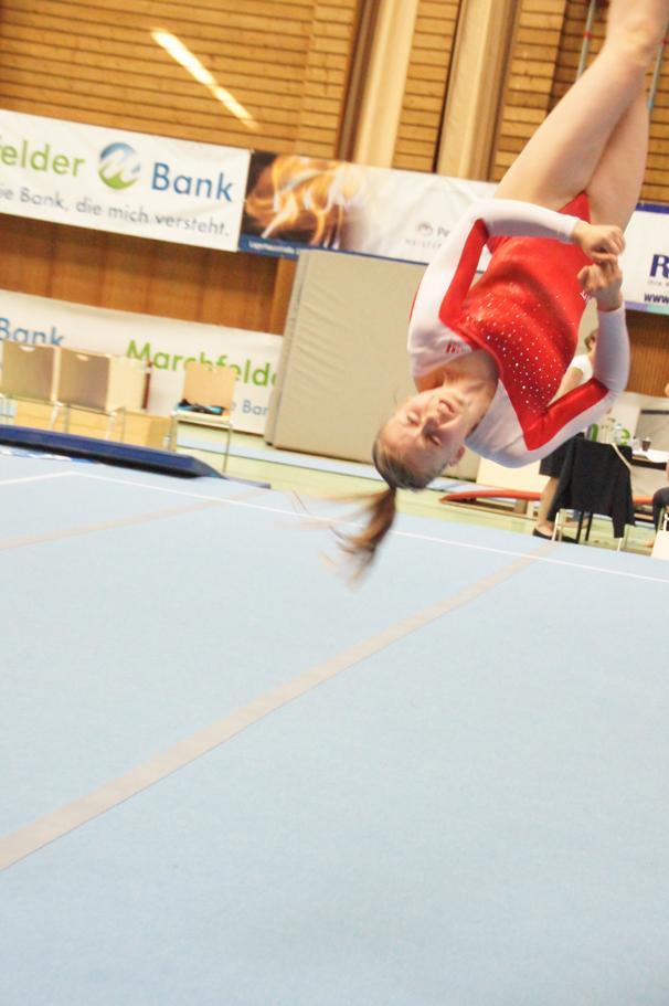 SV_Gymnastics_Fotos_Club_0118