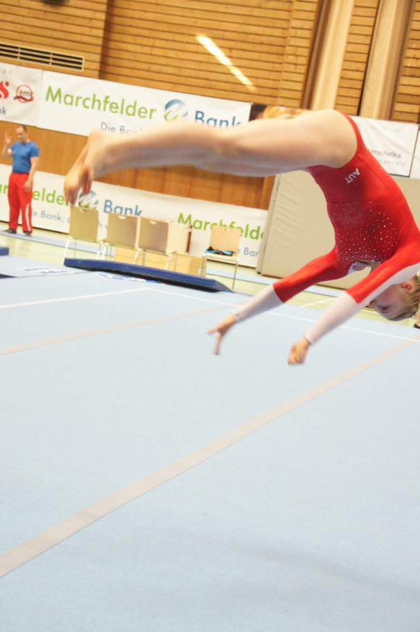 SV_Gymnastics_Fotos_Club_0119
