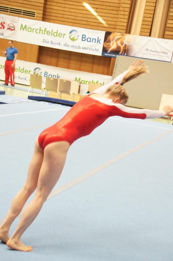 SV_Gymnastics_Fotos_Club_0120