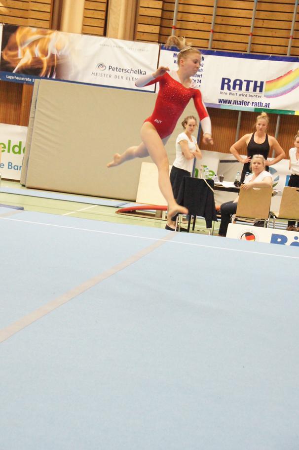 SV_Gymnastics_Fotos_Club_0121