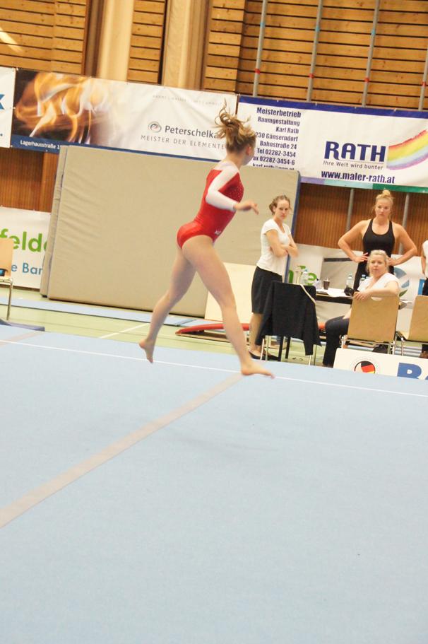 SV_Gymnastics_Fotos_Club_0122