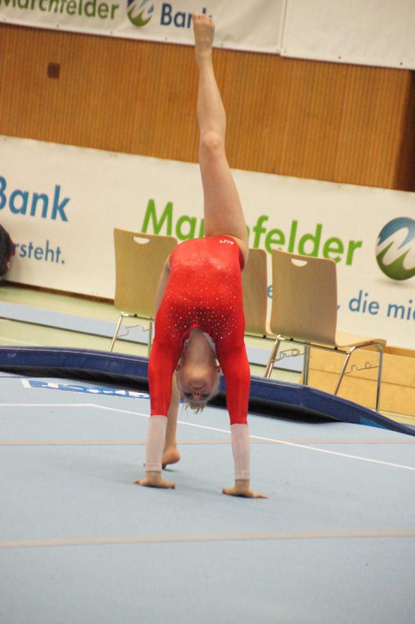 SV_Gymnastics_Fotos_Club_0123
