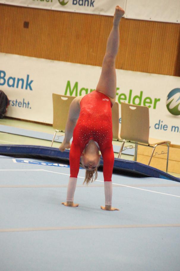 SV_Gymnastics_Fotos_Club_0124