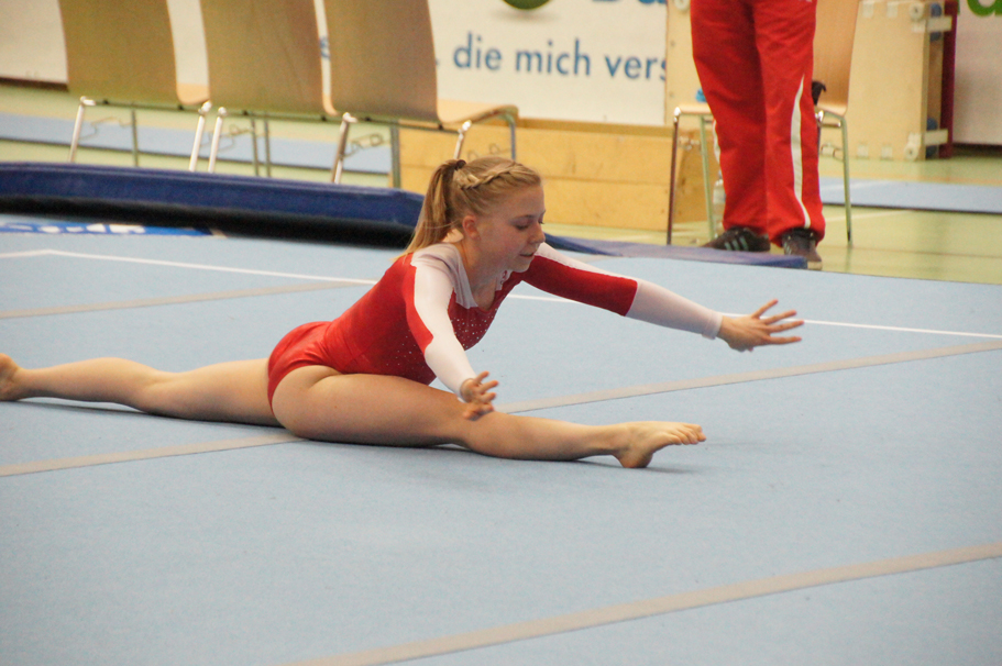 SV_Gymnastics_Fotos_Club_0125