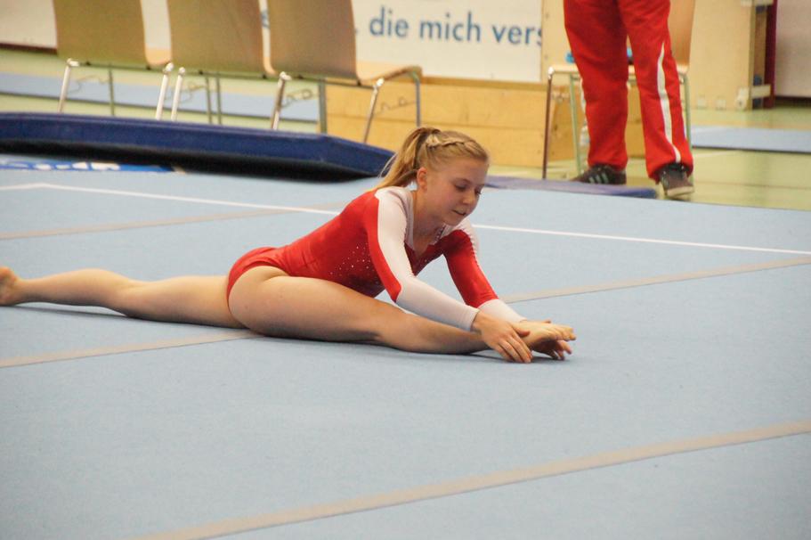 SV_Gymnastics_Fotos_Club_0126